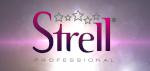 Strell