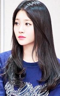 Yoon So Hwa