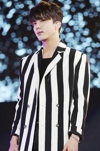 Park Tae Min