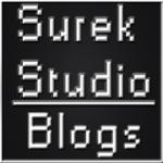 Surek