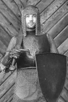 Sir_Palomid
