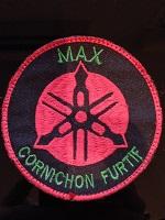 Cornichon-Furtif
