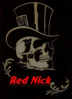 Red Nick