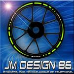 JM design 86