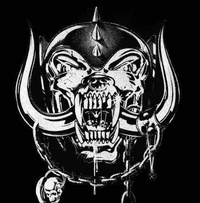 Lemmy78