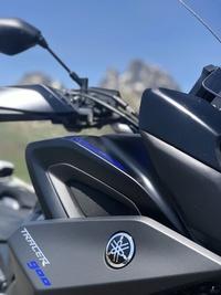 Forum sur le CP3 de Yamaha : MT-09, Tracer 900, XSR 900 et Niken. 7012-13