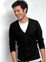 Zack J. Beaver
