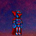 Omega Shadowcry