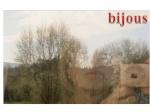bijous