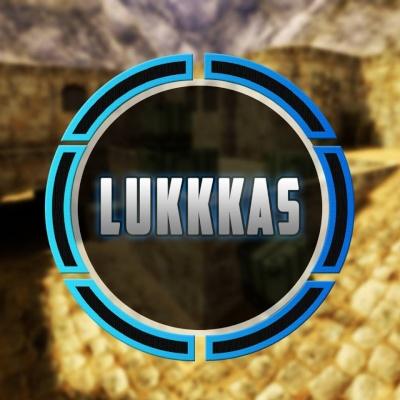 Lukaz
