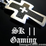 SK || Gaming