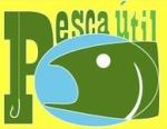 pescautil