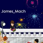 James_Mach