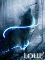 Étoile des Loups