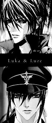 Luka/Luze