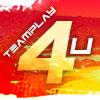 TeamPlay4u