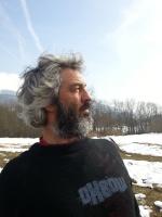 Franck Pozzo