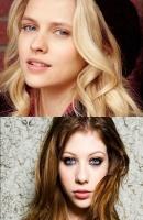 Madison/Taylor