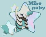 Mihenoby