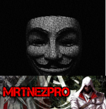 MRTNEZPRO