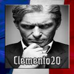 Clemento