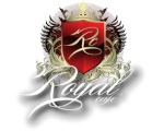 Royal-cafe