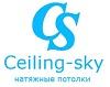 CeilingSky