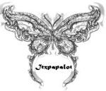 Itzpapalotl