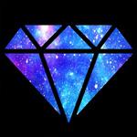 Diamond Fate