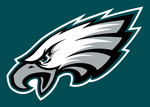 Philly Eagle