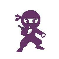 Purpleninjja