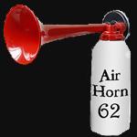 AirHorn62