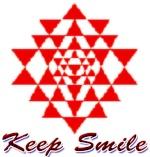 keepsmile