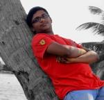 Ashokviswanath