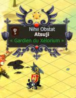 Atsuji