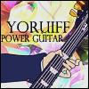 Yoruiff