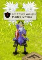 Maitre-Dhyms-Izi