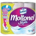 Moltonel