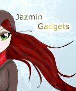 Jazmin Gadgets