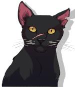 Gato (NPC)