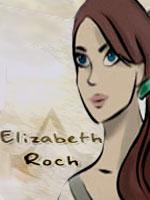 Elizabeth Roch