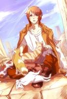Heracles Karpusi