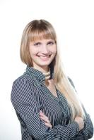Валерия томск