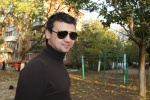 Andrey_85