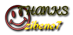 :zibeno7: