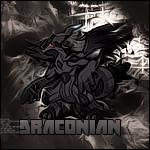 DraconianBlade