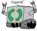 TrashBot