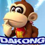 DaKong
