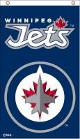 DG-*Jets*