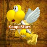 KoopaStars
